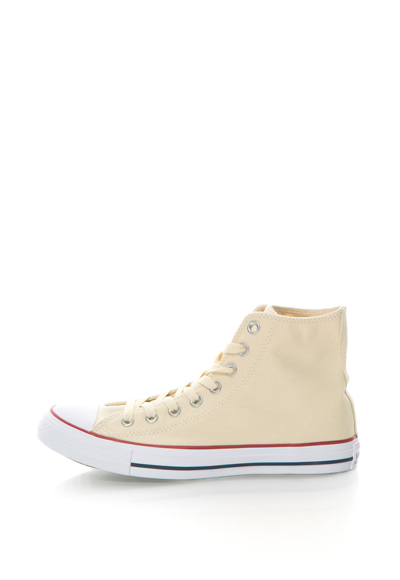 Converse Tenisi mid high Chuck Taylor AS Core – Unisex