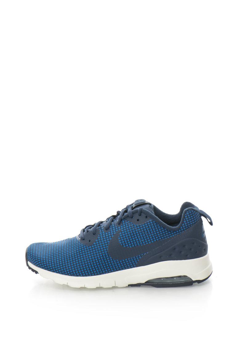 Pantofi sport cu garnituri de plasa Air Max Motion LW Nike