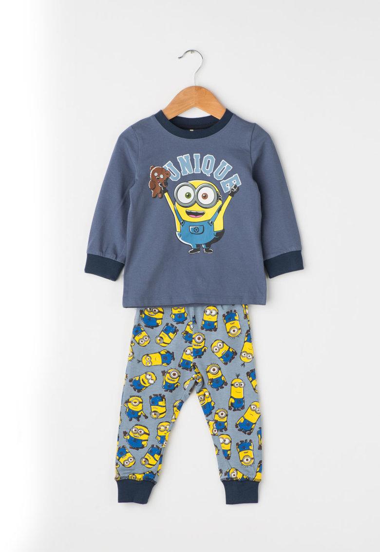 Name it Pijama multicolora Benny