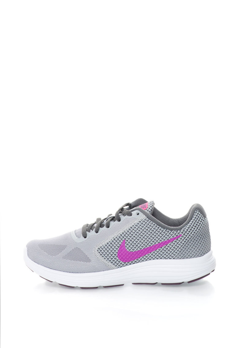 Nike Pantofi pentru alergare Revolution 3