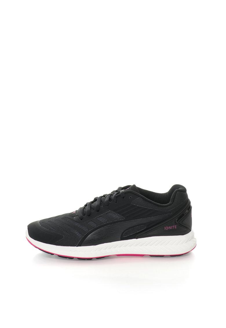 Puma Pantofi sport Ignite v2