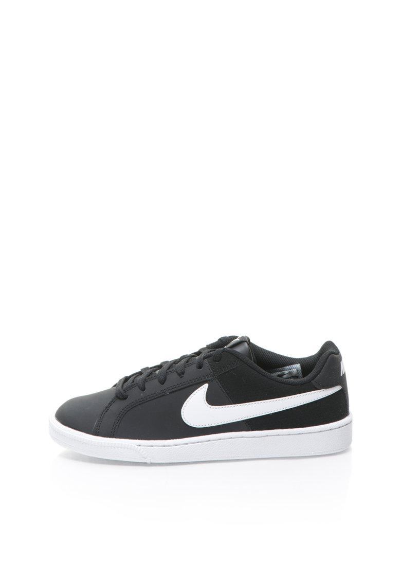 Pantofi sport Court Royale