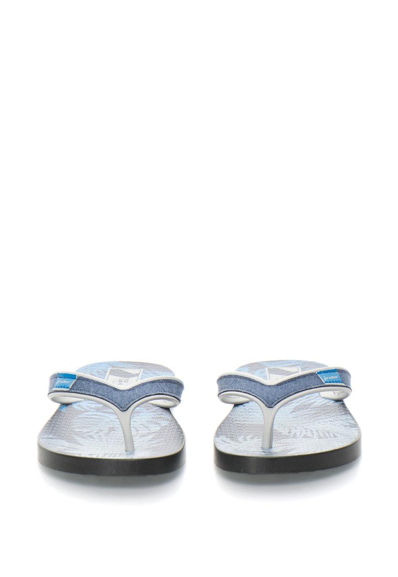Rider Papuci flip-flop Shape Mix