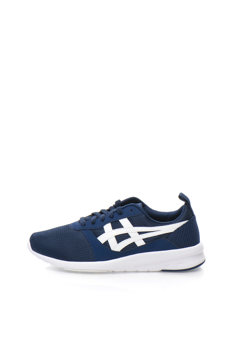 Asics Pantofi sport bleumarin Lyte-Jogger