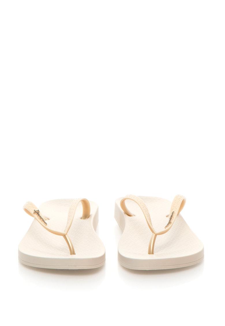 Ipanema Papuci flip-flop