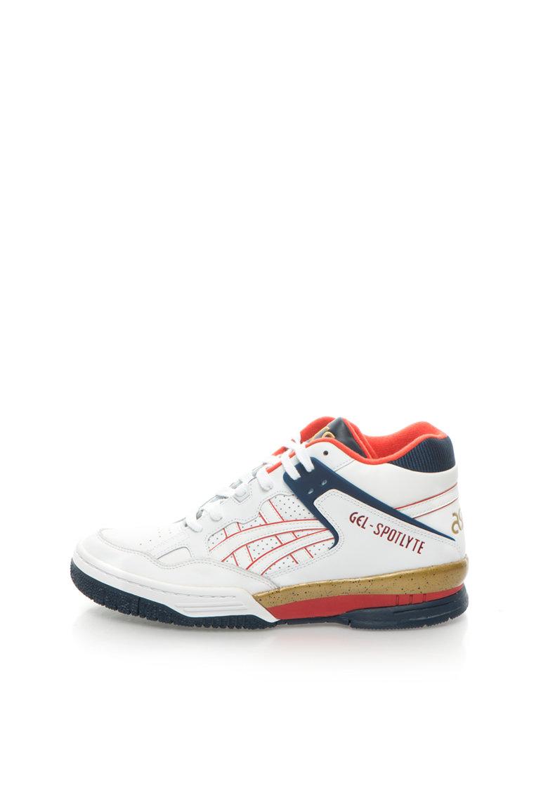 Asics Pantofi sport inalti Gel Spotlyte