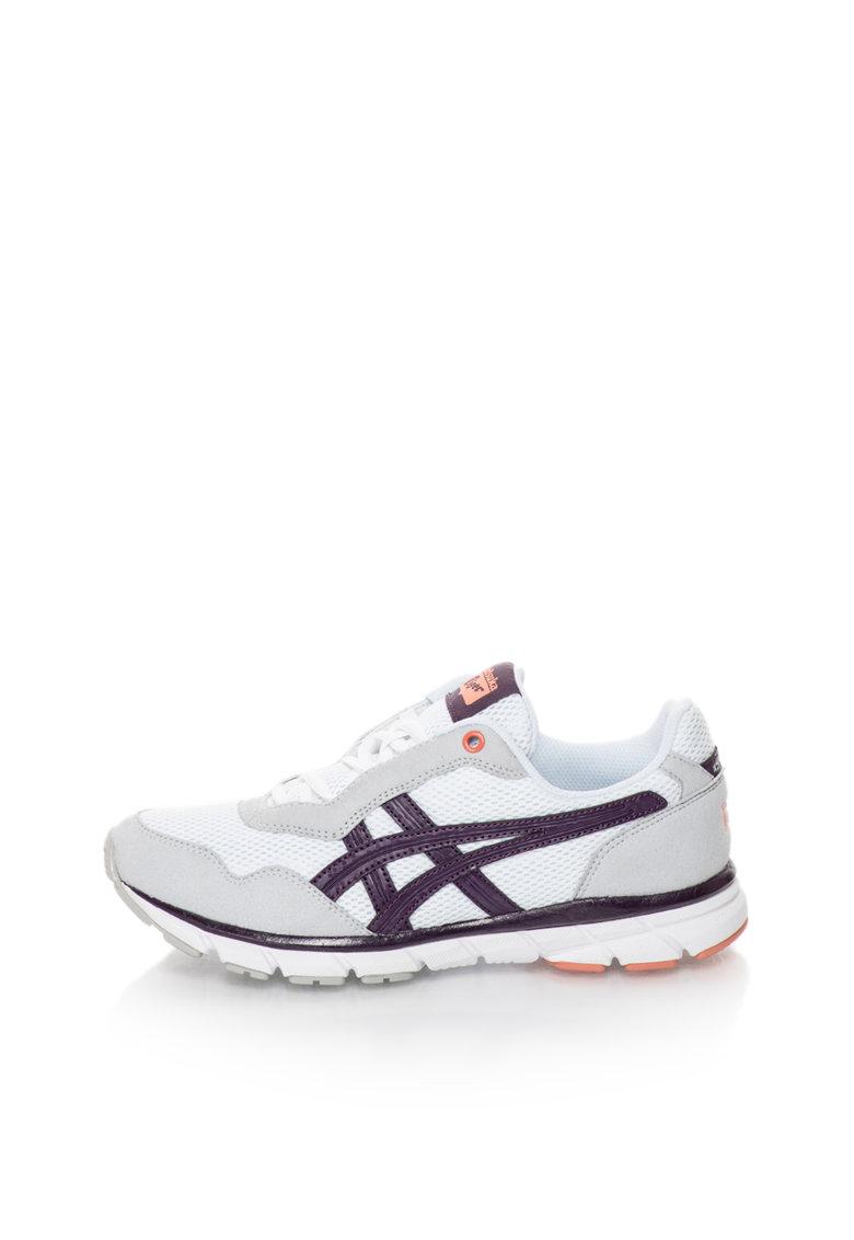 Pantofi sport cu detalii contrastante Harandia de la Onitsuka Tiger