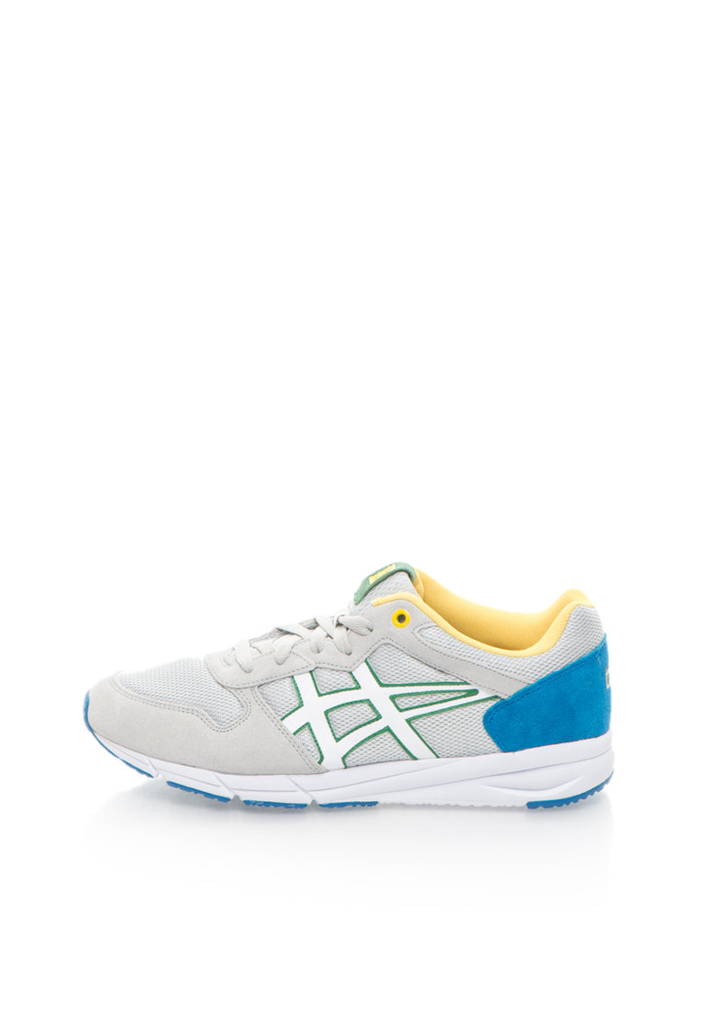 Asics Pantofi sport SHAW RUNNER