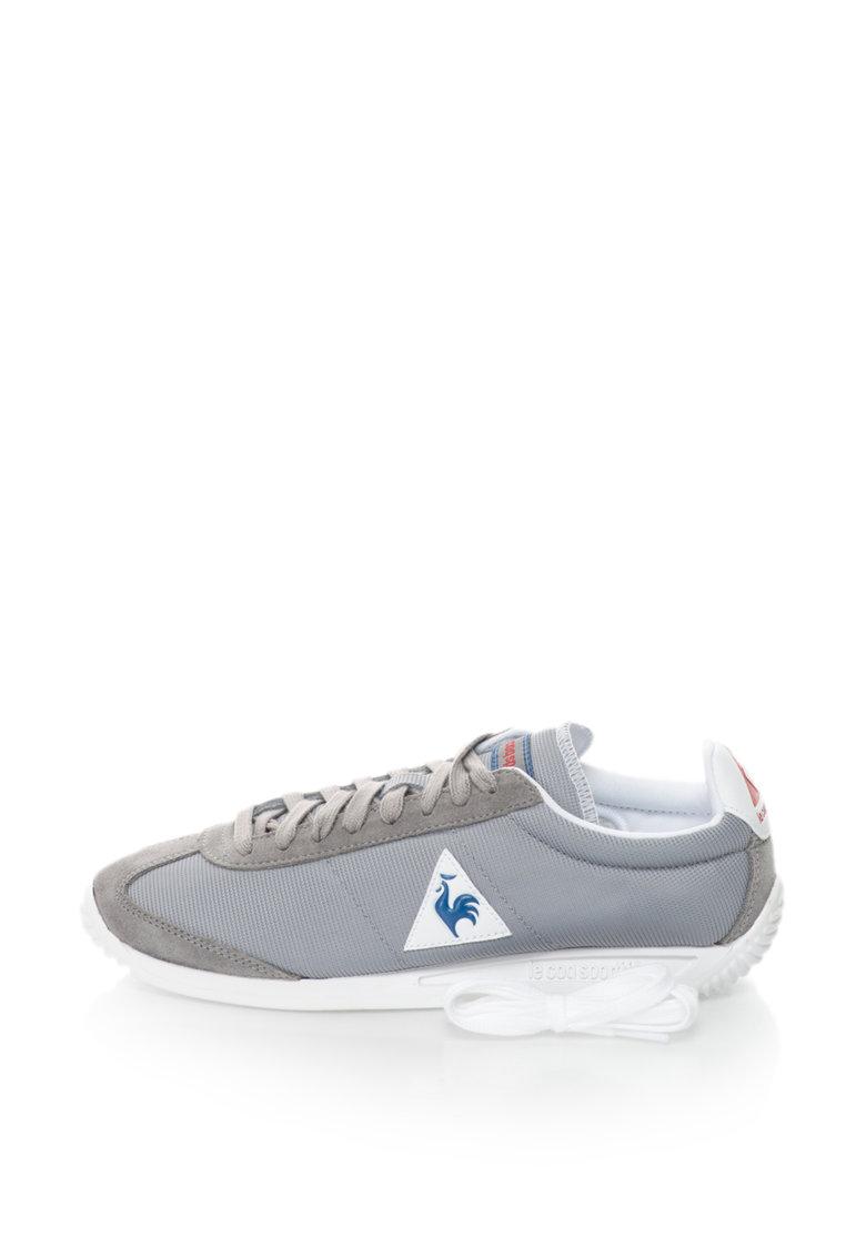 Le Coq Sportif Pantofi sport unisex Quartz Nylon