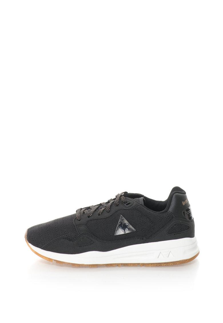 Pantofi sport cu segmente de dantela R900