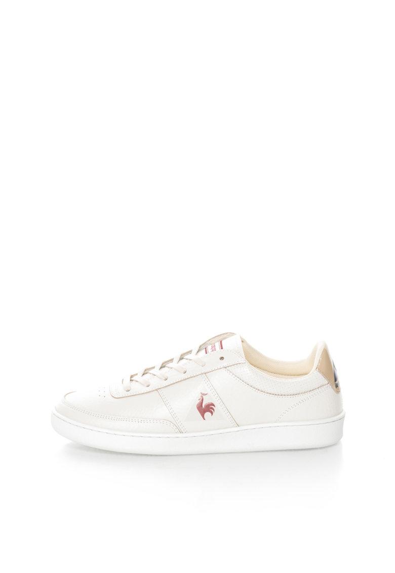Le Coq Sportif Pantofi sport de piele Avantage P