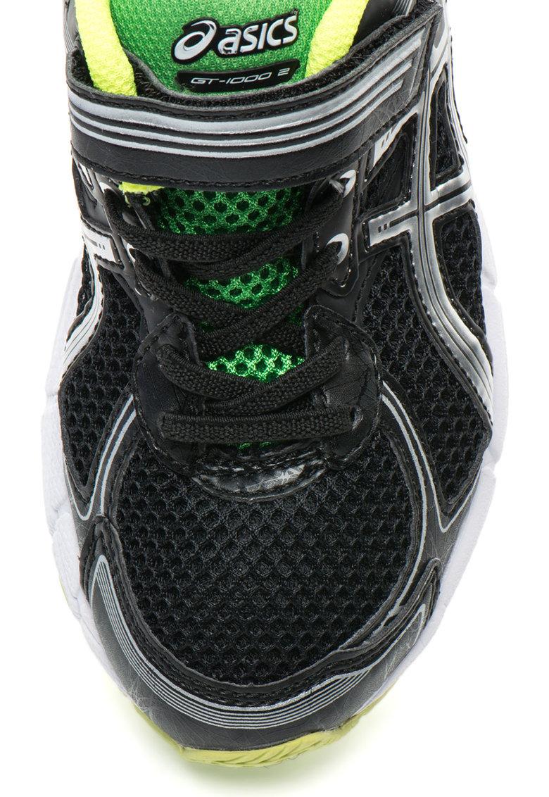 Asics Pantofi sport de plasa GT-1000 2 PS