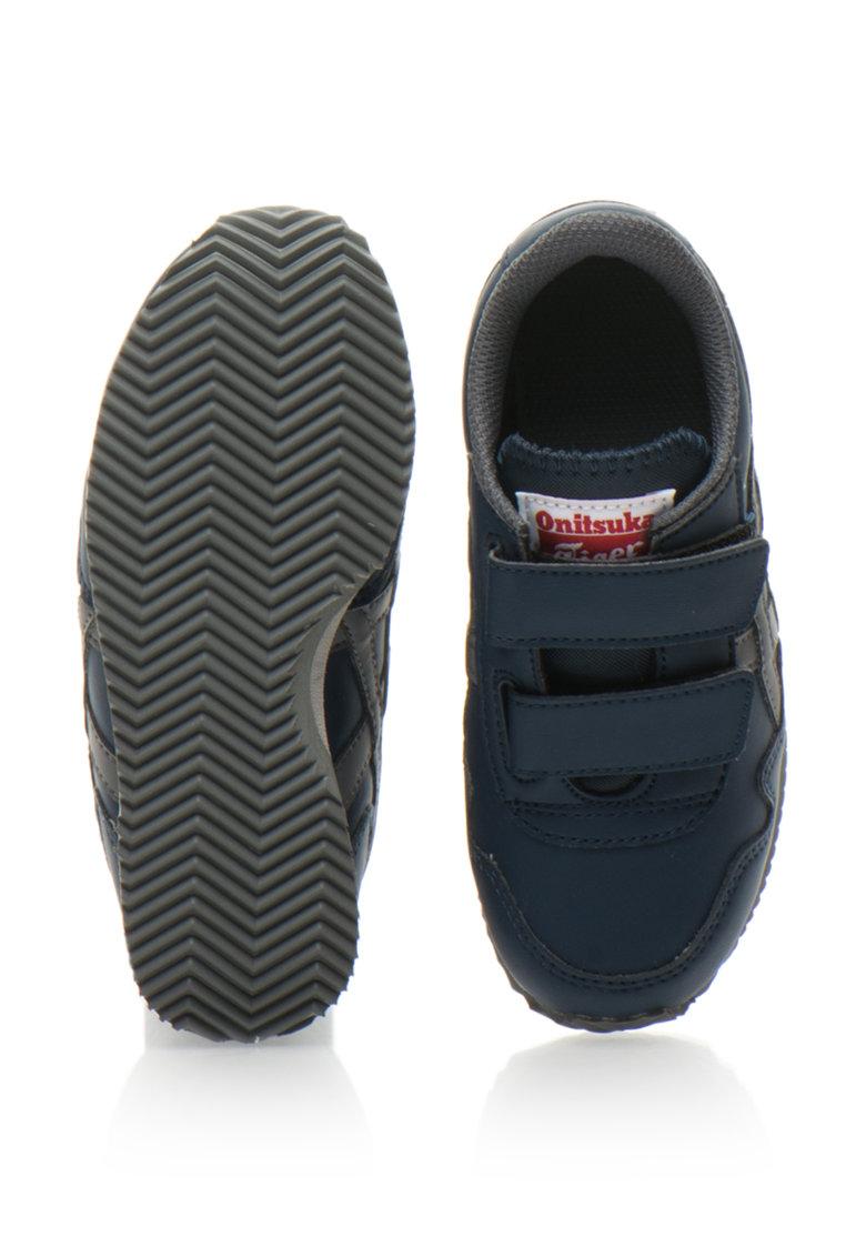 Asics Pantofi sport cu logo SUMIYAKA