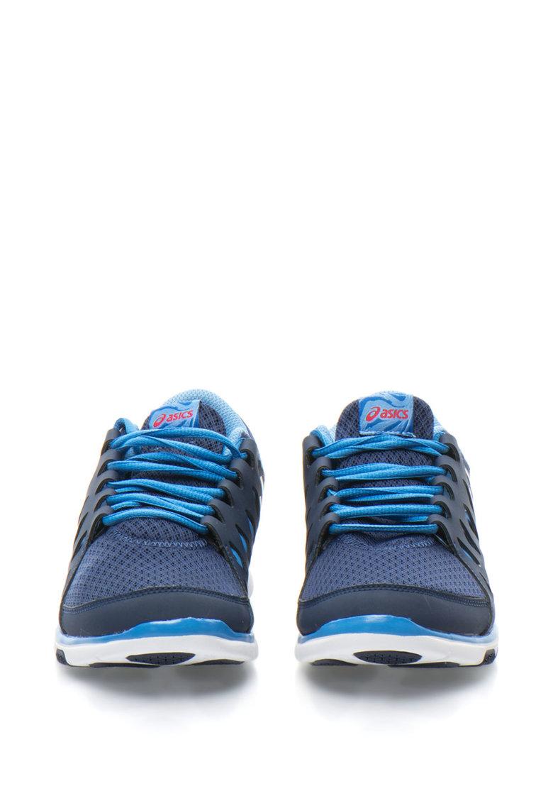 Asics Pantofi sport GEL FIT TEMPO 2