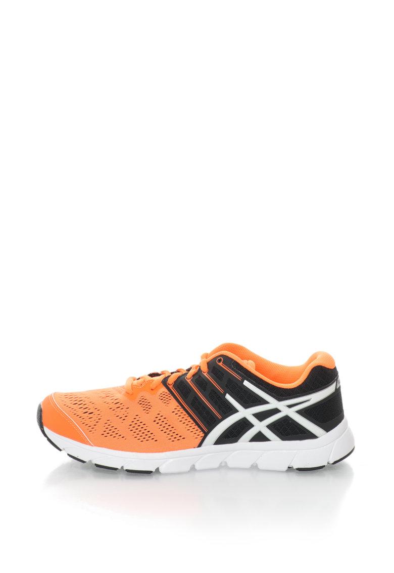 Asics Pantofi sport din plasa GEL EVATION