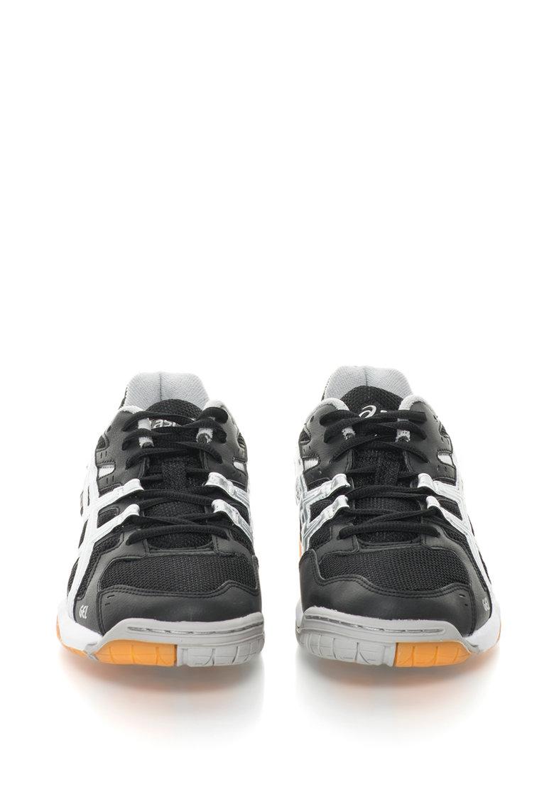 Asics Pantofi sport GEL-ROCKET