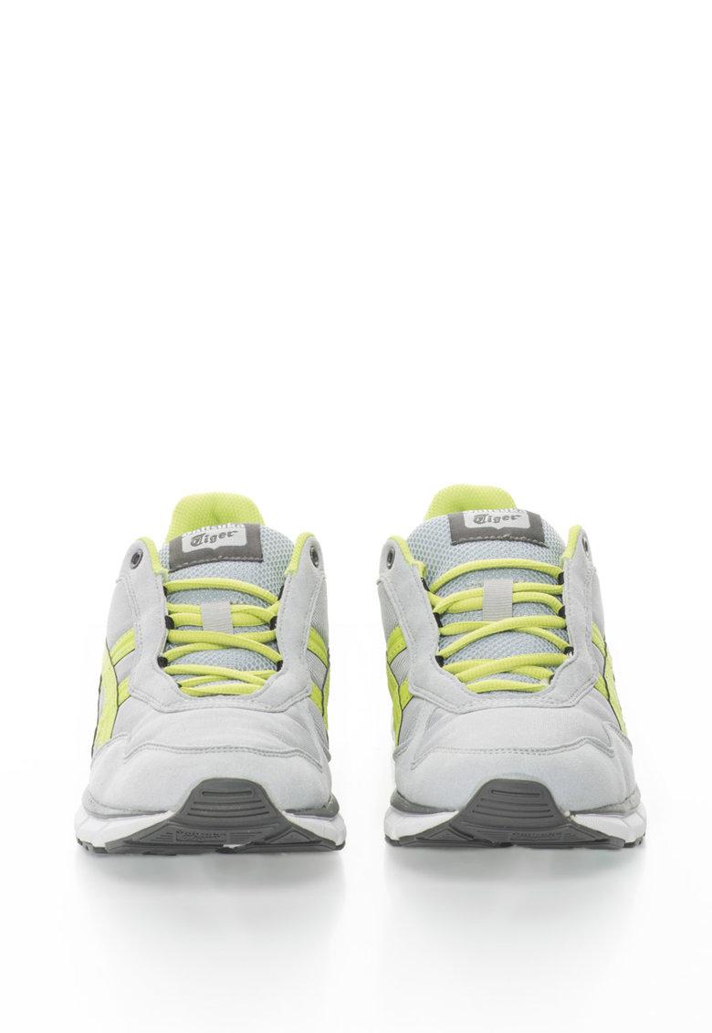 Pantofi sport HARANDIA de la Onitsuka Tiger