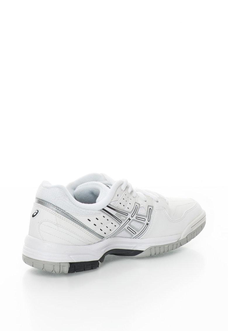 Asics Pantofi sport GEL Dedicate 3