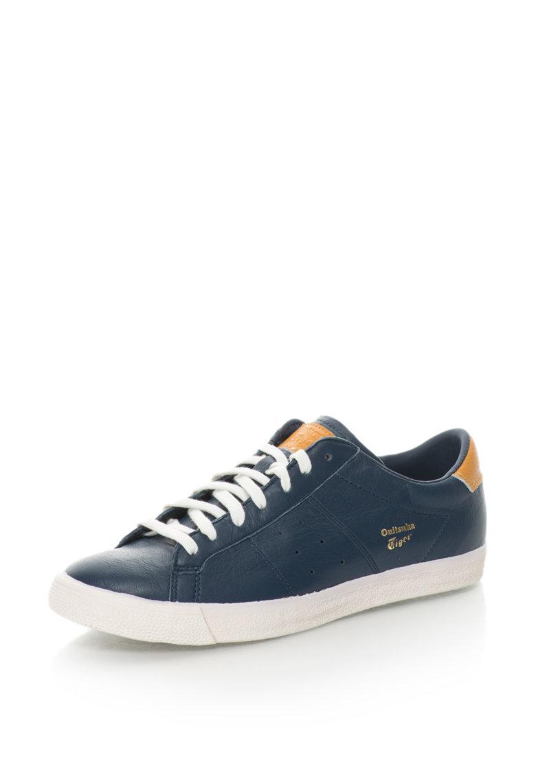Pantofi sport de piele Lawnship
