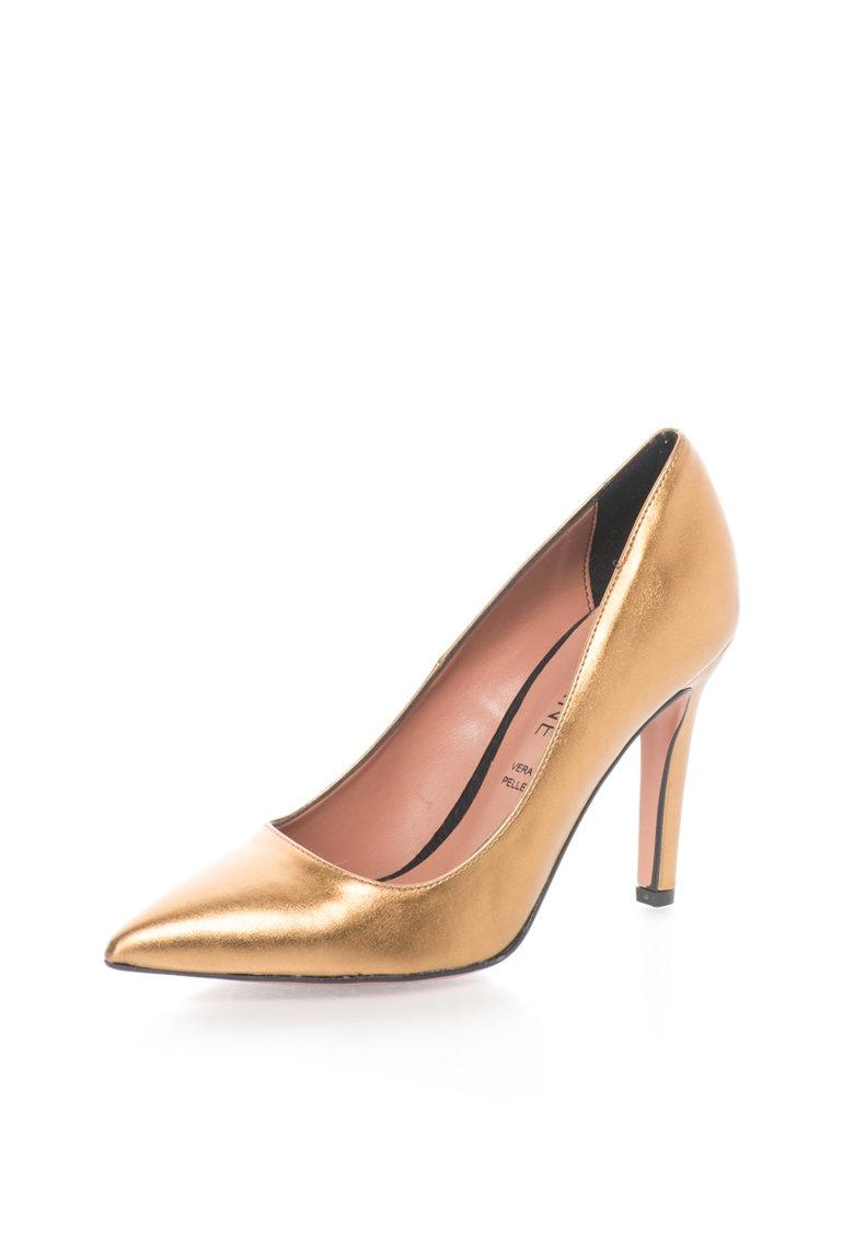 Zee Lane Pantofi cu varf ascutit Anne