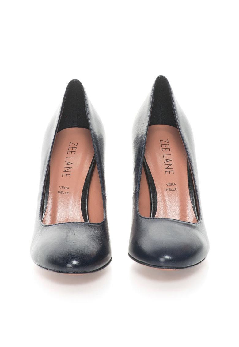 Zee Lane Pantofi clasici cu toc inalt Sonia