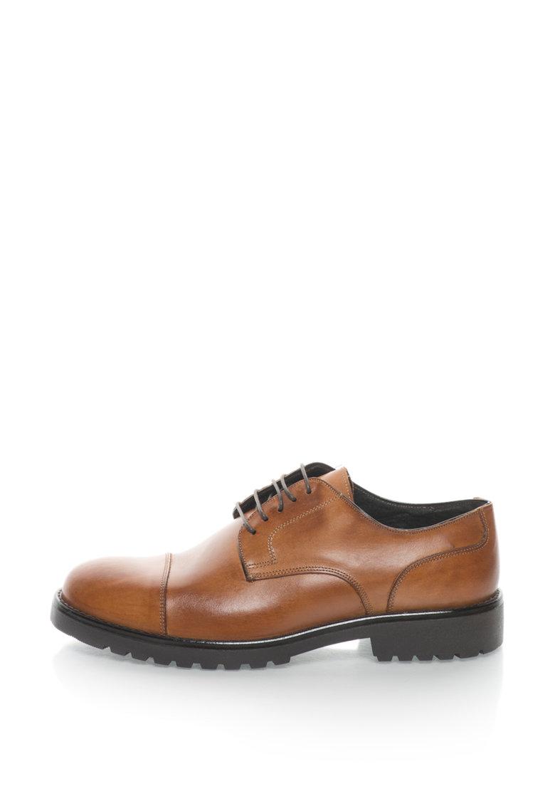 Zee Lane Pantofi de piele