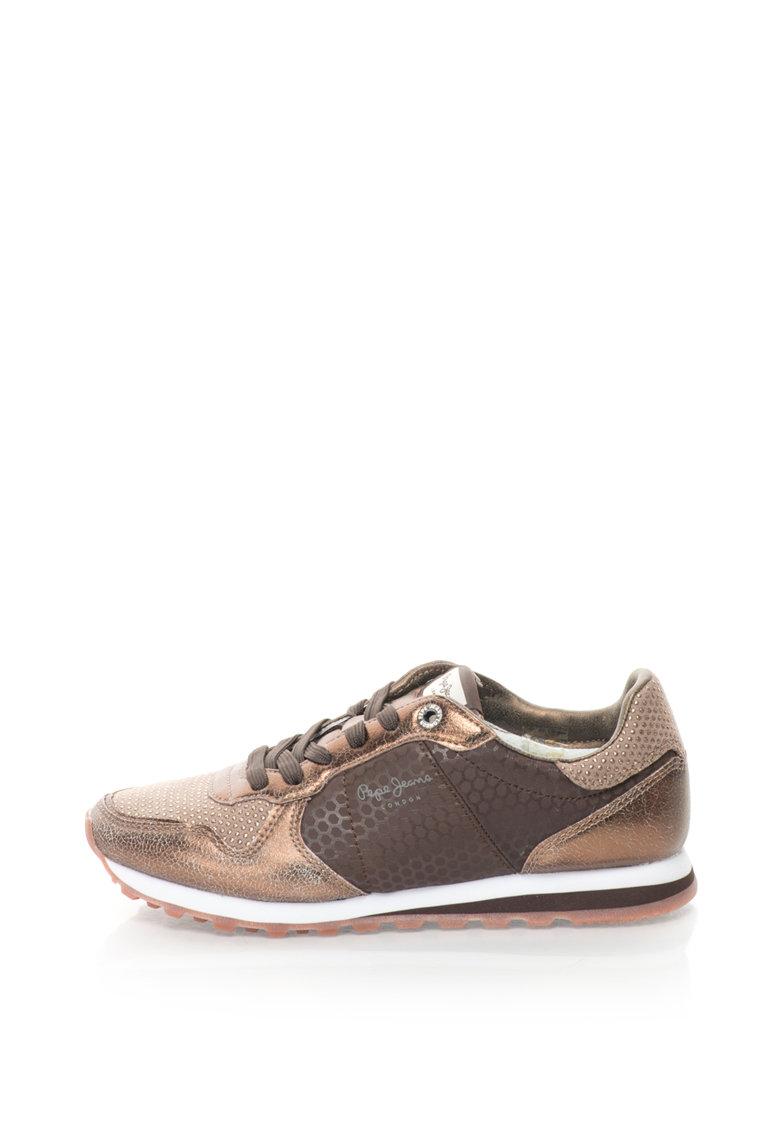 Pantofi sport cu buline Verona