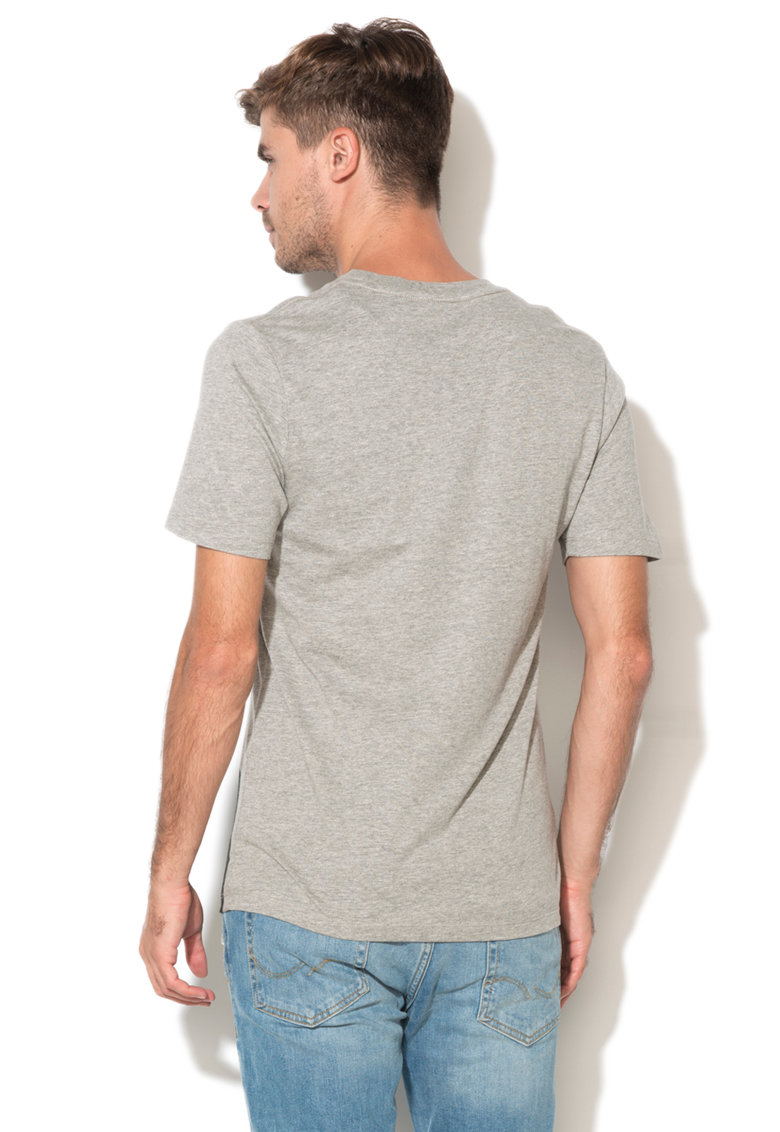 JackJones Tricou slim fit Hardwired