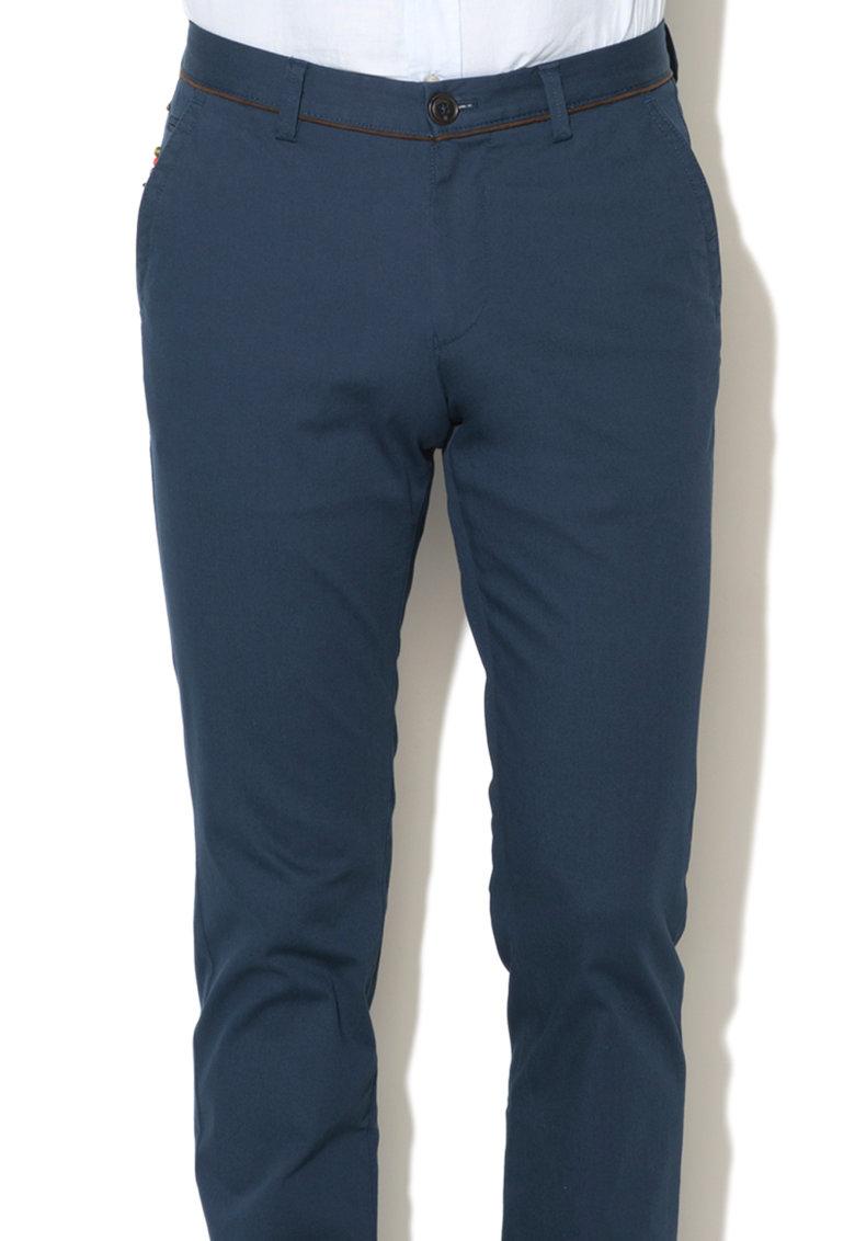 Pantaloni conici Beggin
