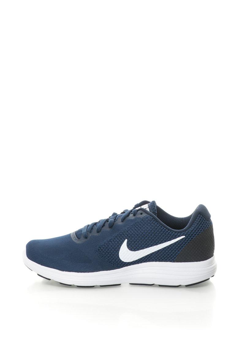 Pantofi sport Revolution 3 de la Nike – 819300-406