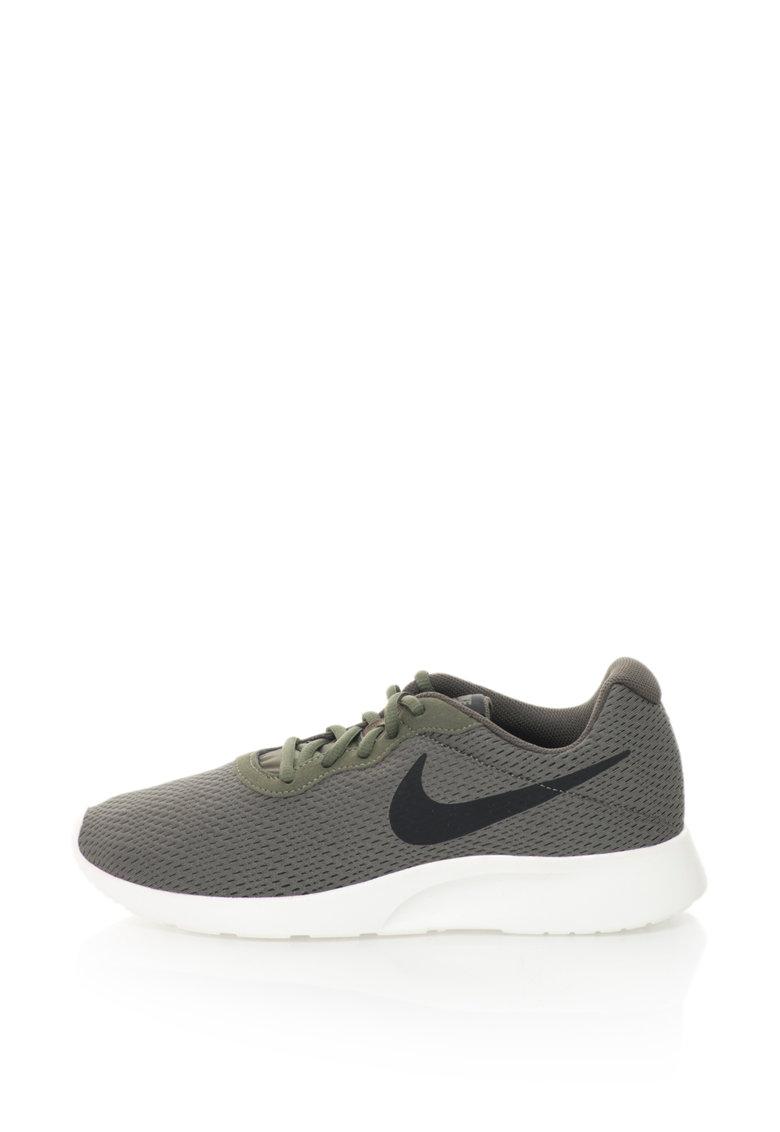 Nike Pantofi sport Tanjun