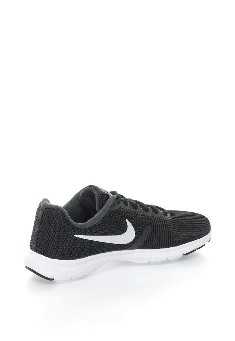 Pantofi sport Flex Bijoux