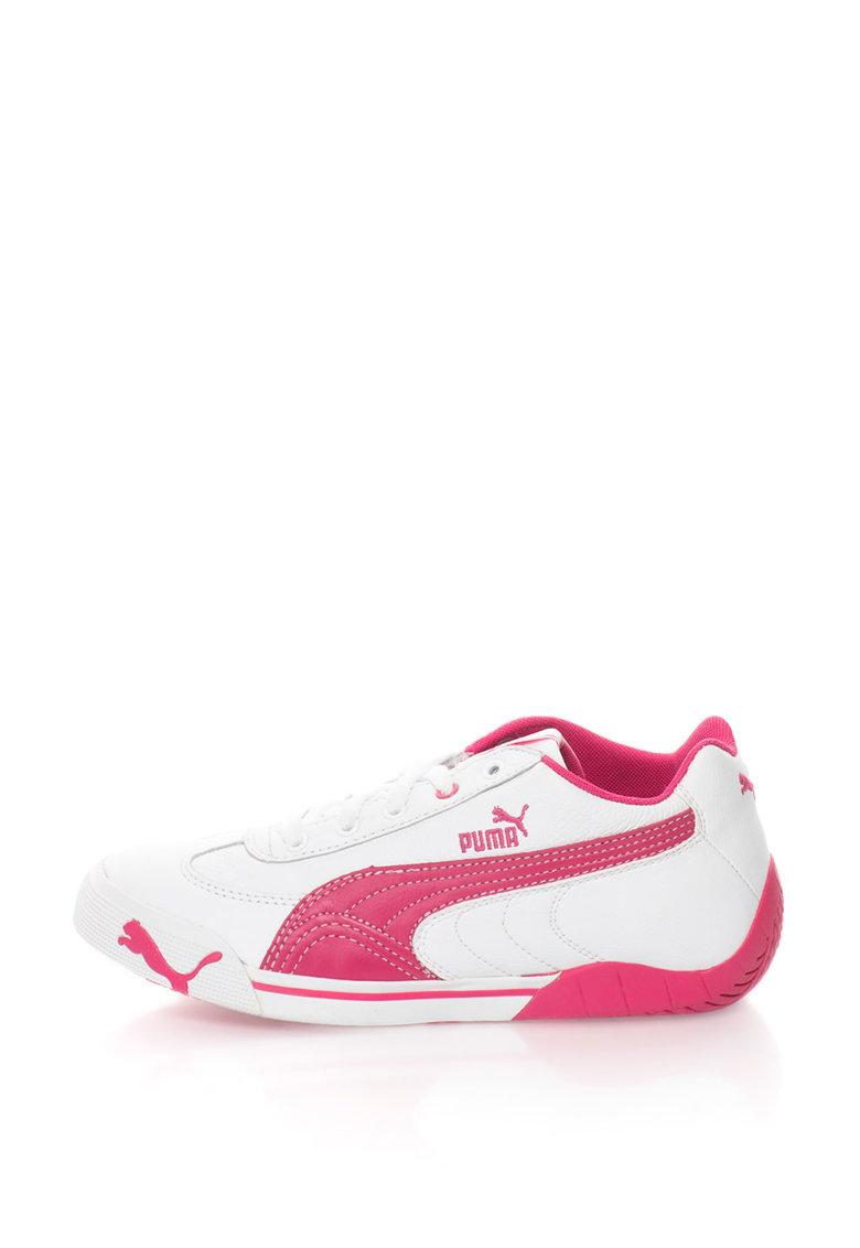 Puma Pantofi sport personalizati cu logo Speed Cat