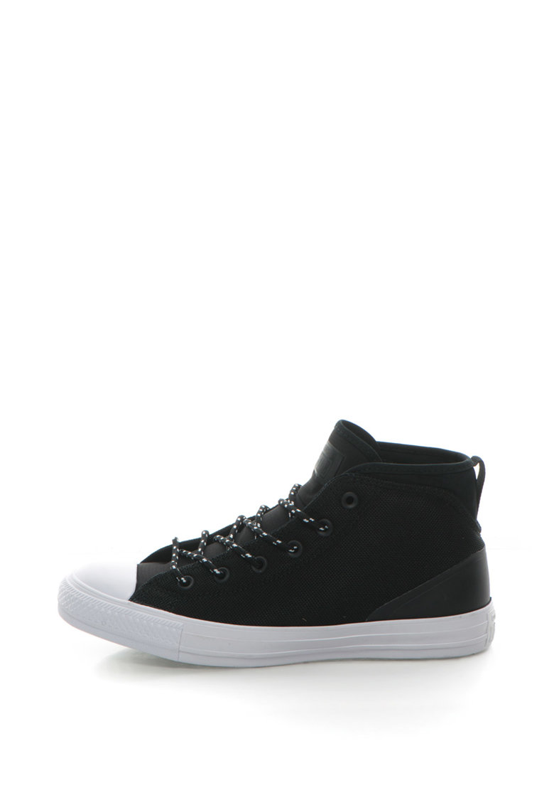 Converse Tenisi mid high Chuck Taylor All Star – Unisex