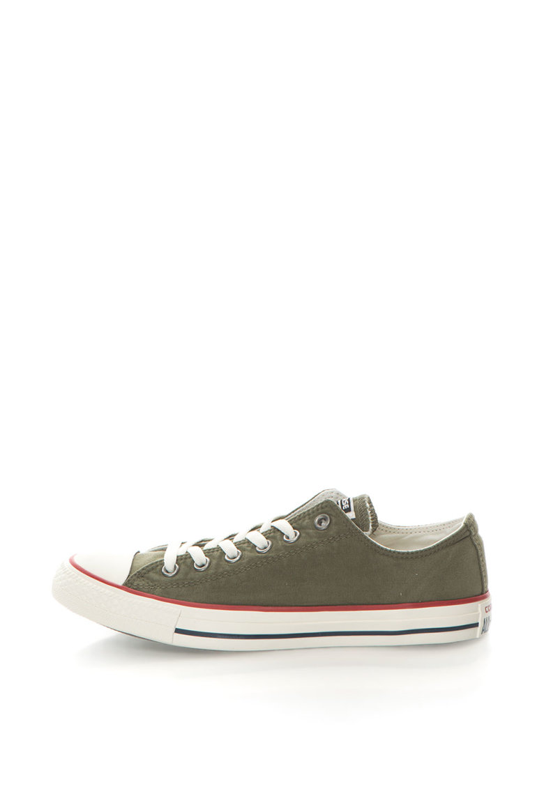 Tenisi Chuck Taylor All Star – Unisex Converse