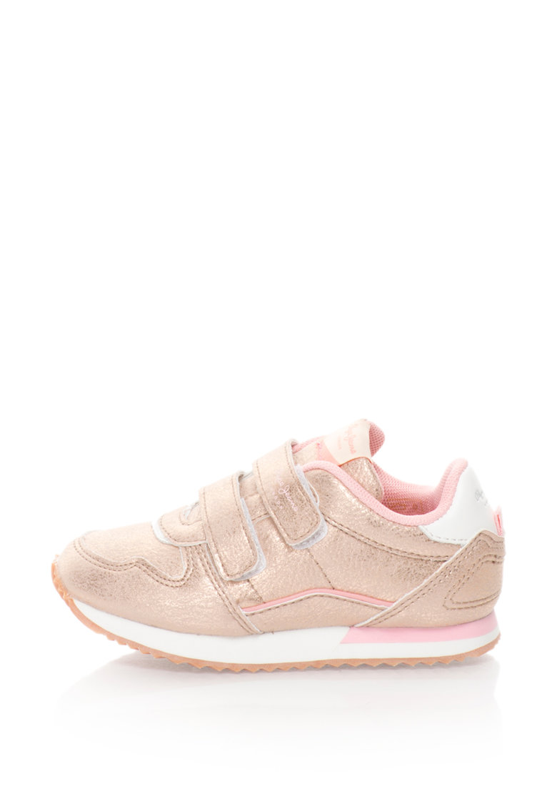 Pantofi sport Sydney Metal