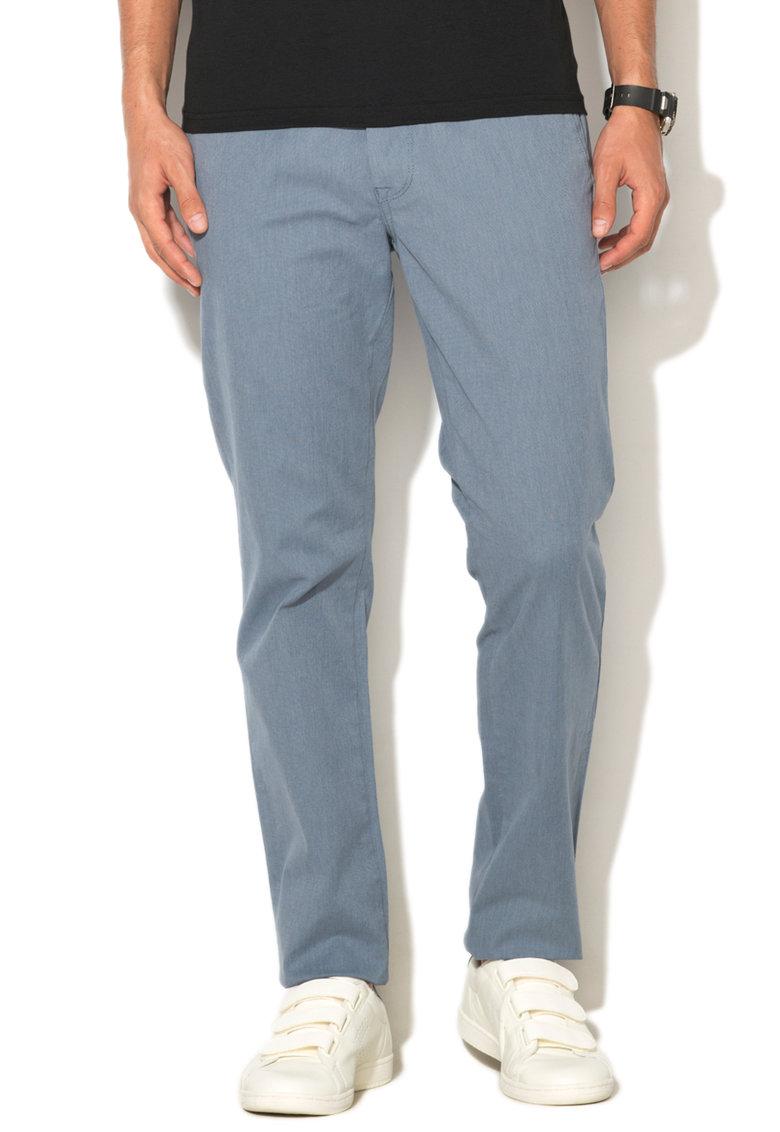 United Colors Of Benetton Pantaloni chino slim f
