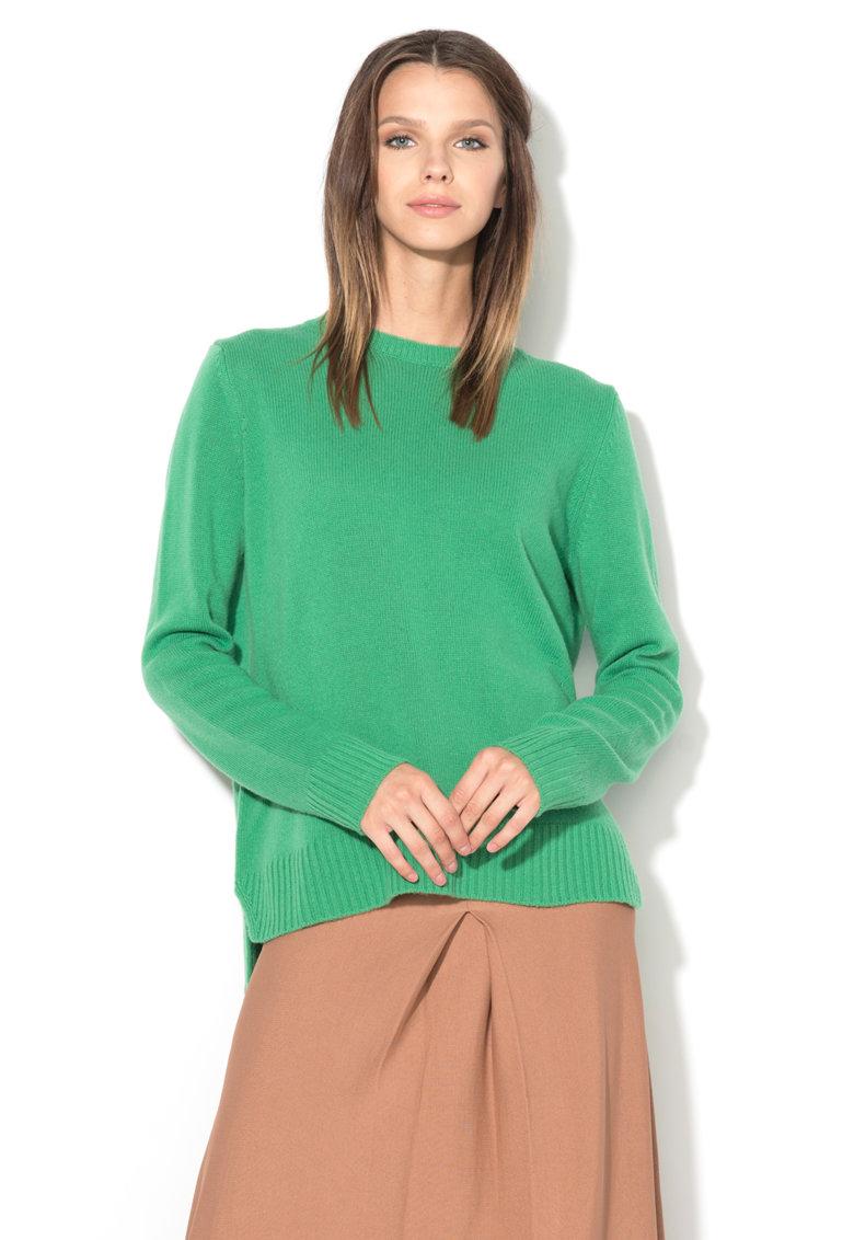 United Colors Of Benetton Pulover de lana Merinos