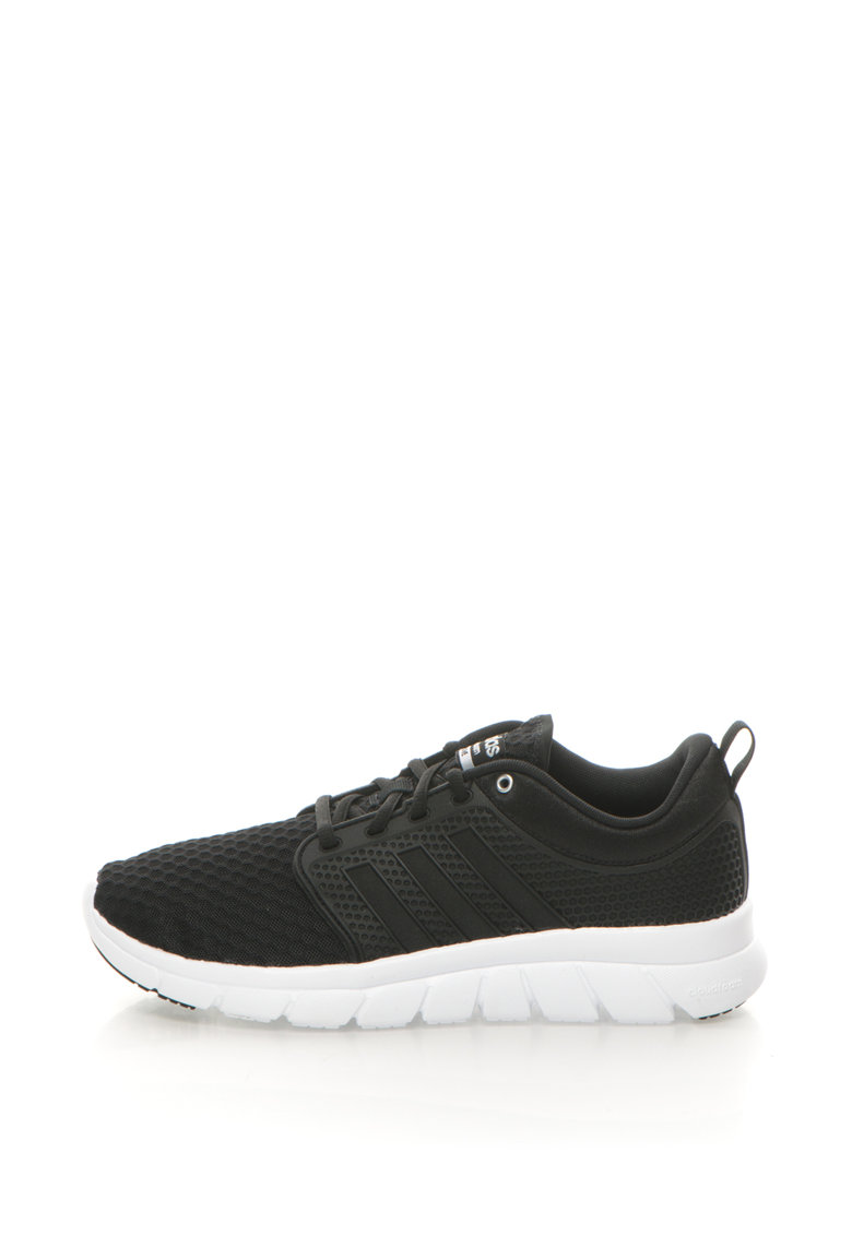 adidas NEO – Pantofi sport Cloudfoam Groove