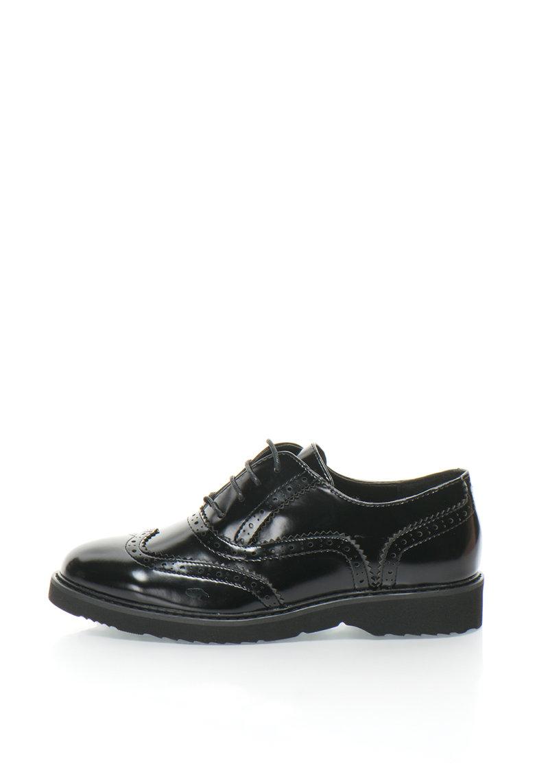 Alcott Pantofi brogue