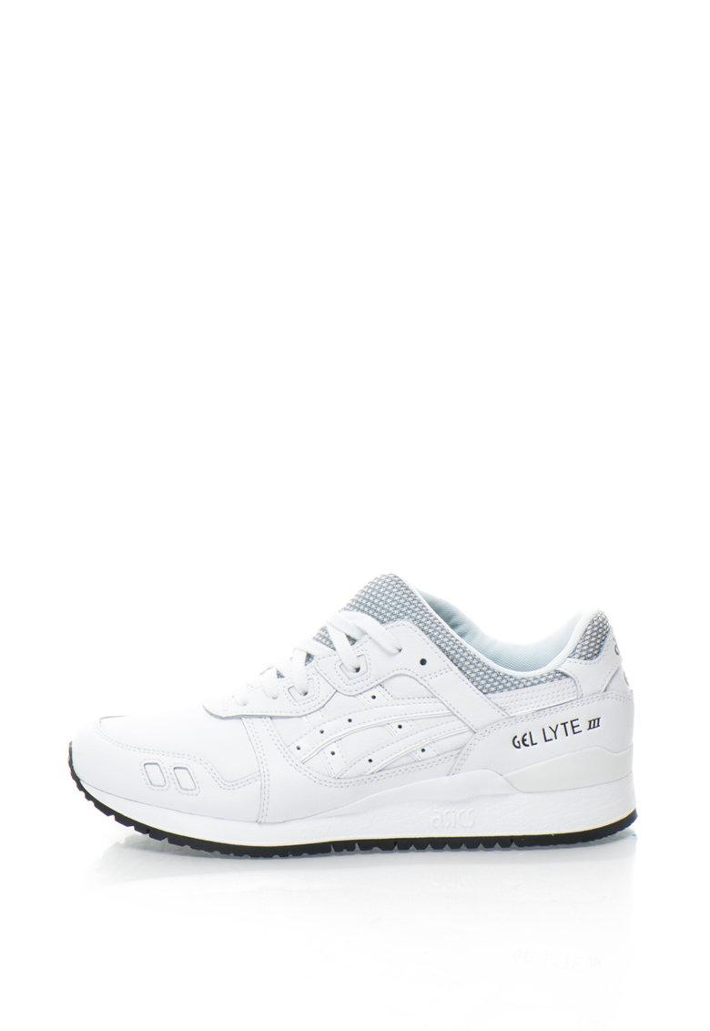 Asics Pantofi sport Gel Lyte III