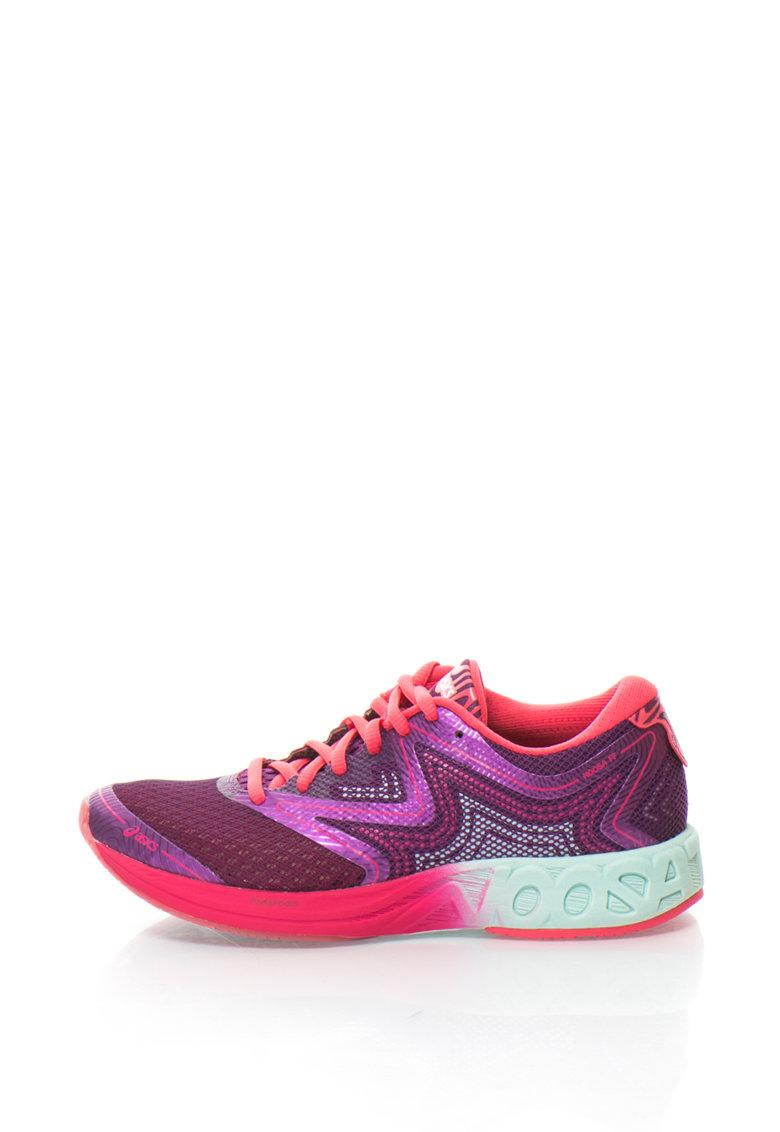 Asics Pantofi sport NOOSA FF