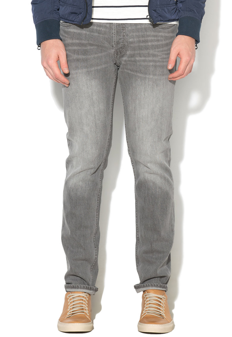 JackJones Blugi slim fit Tim