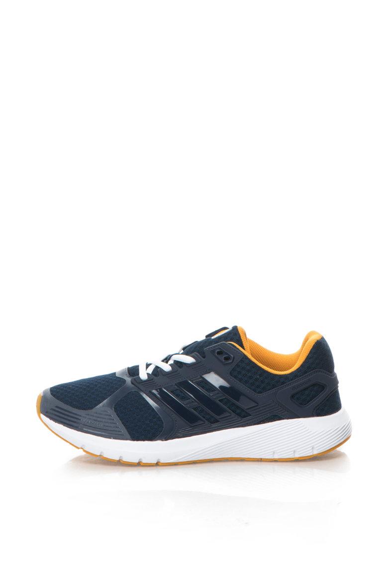 Adidas - Pantofi Pentru Alergare Duramo 8 M