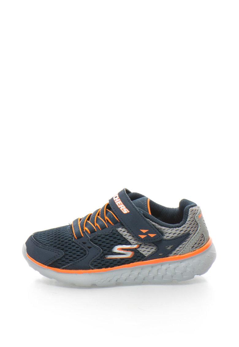 Skechers Pantofi de alergare GO RUN 400 Proxo