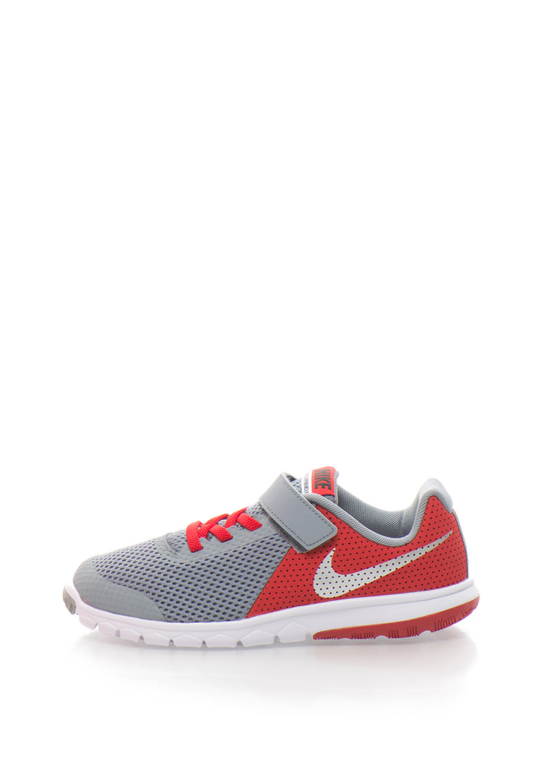 Nike Pantofi sport Flex Experience