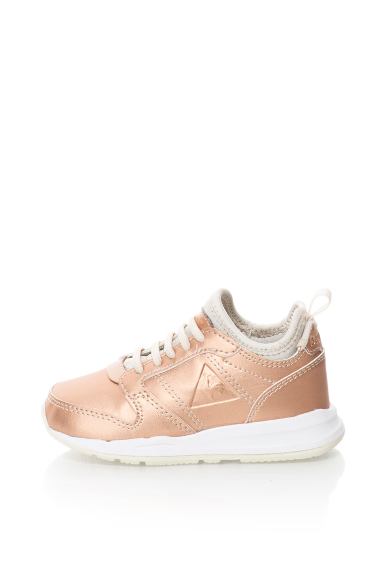 Pantofi sport slip-on Omega