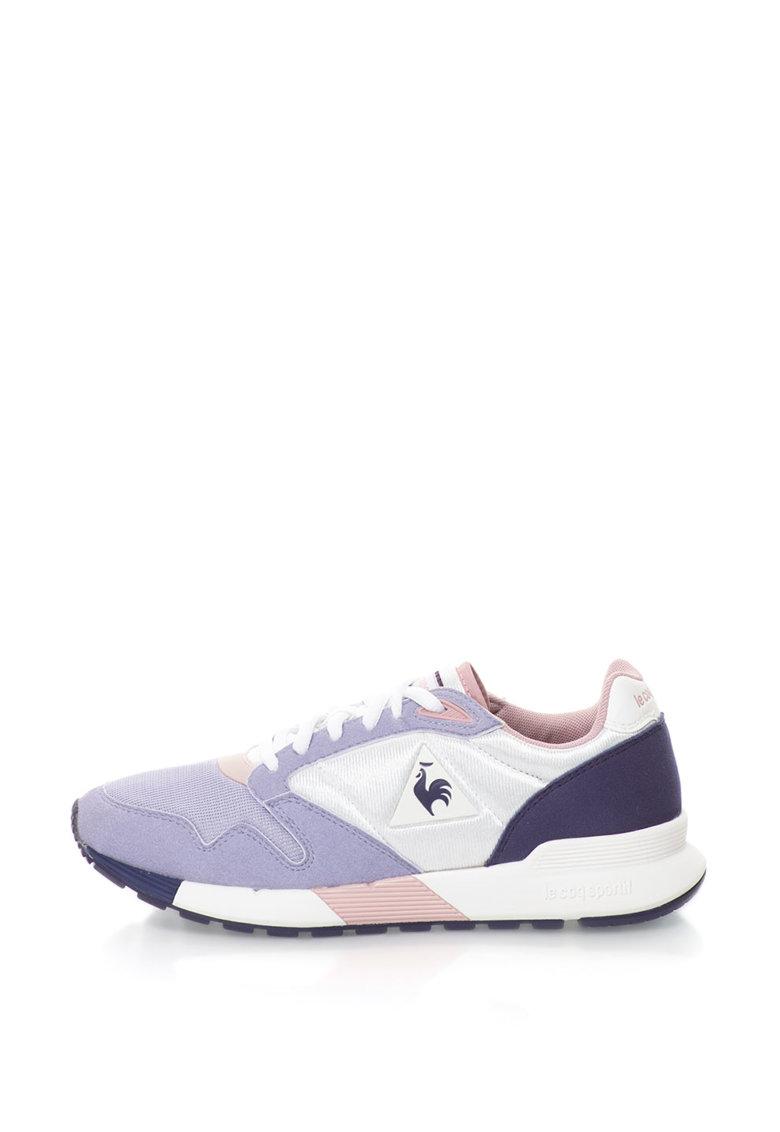 Le Coq Sportif Pantofi sport Omega X
