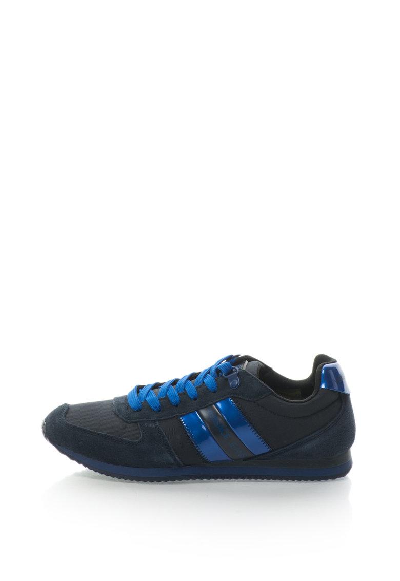 Versace Jeans Pantofi sport pentru alergare