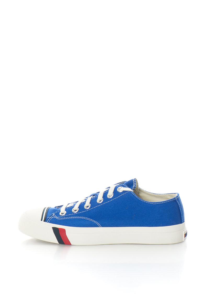 Pantofi Sport De Panza Royal